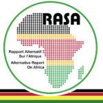 RASA - Un Rapport pour l'Afrique et par l'Afrique