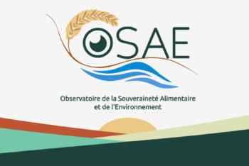 الخروج من الأليكا ومجمل النظام الغذائي العالمي:  من أجل سياسة زراعية غذائية سيادية تقطع نهائيا مع التبعية الغذائية للأسواق الدولية