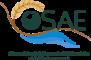 Université d'été OSAE-FES 3